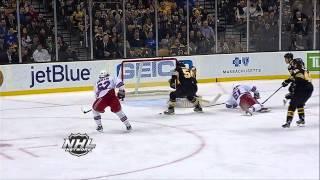 Top 10 Goals of the 2012-13 NHL Season