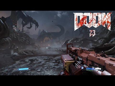 Doom 23 - Das Reich des Titanen