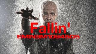 Tech N9Ne Fallin 39 feat. Eminem.mp3