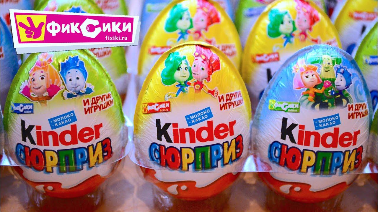 Яйца во владивостоке. В продаже яйца с доставкой на дом и без. В розницу, мелким и крупным оптом. Предложения с ценами от магазинов, поставщиков, частных лиц и производителей.