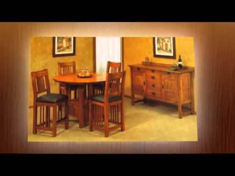 Bedroom Furniture | Salt Lake City, UT    Sugar House Furniture