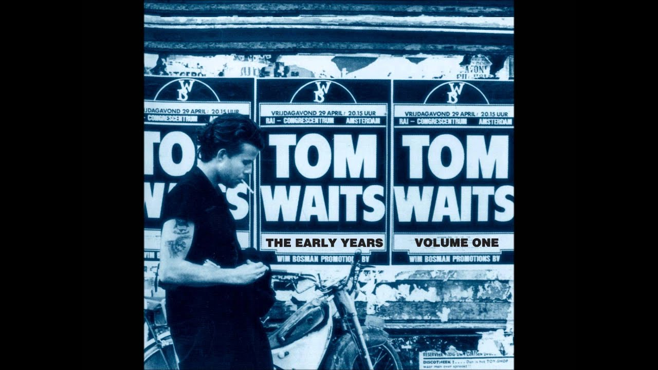 tom-waits-little-trip-to-heaven-on-the-wings-of-your-love-pannonicam