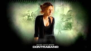 Watch Contraband - Trailer - Contraband Trailer