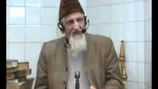 Shia Maslak Ki Azaan - maulana ishaq urdu