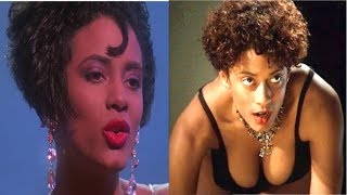 Remember Cynda Williams From 1990s This is How She Looks Now