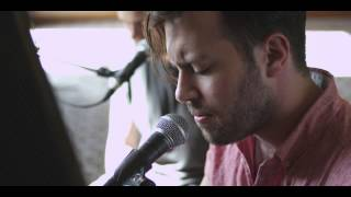 Prides - The Kite String And The Anchor Rope (Piano Version)