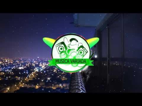 DJ FLEX - CONTROLLA