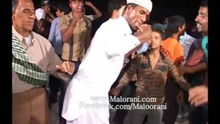 غلامحسین نظری جشن عروسی  ( 5 )  GholamHosein Nazari