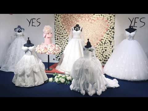 Dream Dresses For Your Princess! Communion Dresses, Confirmation Dresses, Wedding Packages And More!