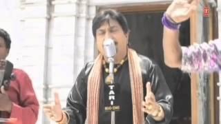 Dhan Dhan Jahar Peer Ji Punjabi By Surinder Shinda [Full HD Song] I Dhan Dhan Jahar Peer Ji