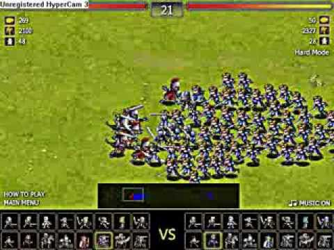 Miragine War One High Lord Vs Newbies Who Will Win