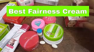 Palour Secrets Skin Whitening Magical Formula 100%Working Results/Face Whitening Cream at Home By Gt