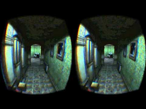 3D фильмы
