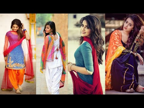 best-poses-in-suit-for-girl-|-stylish-suit-photo-pose-for-girls-|-amazing-trending-photography