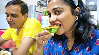 Ye Happiness life me phir ek baar aa gayi - Indian Mom On Duty Vlog