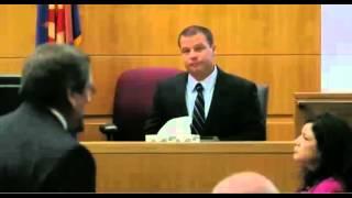 Richard Chrisman Trial. Sept 3. Part 2. Juan Martinez Cross Exam Richard Chrisman