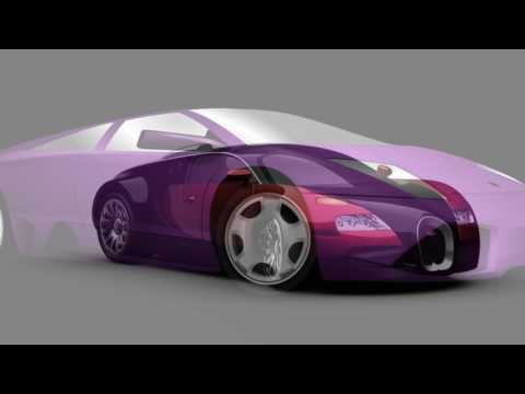bugatti veyron vs lamborghini aventador vs lexus lfa vs mclaren mp4 12c hea. Black Bedroom Furniture Sets. Home Design Ideas