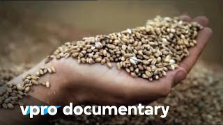The Food Speculator - (vpro backlight documentary - 2011)