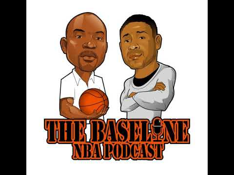 The Baseline NBA 2017-18 SE Division preview