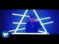 Download MC DAVO ¨FIN DE SEMANA¨ ( OFICIAL) MP3 song and Music Video