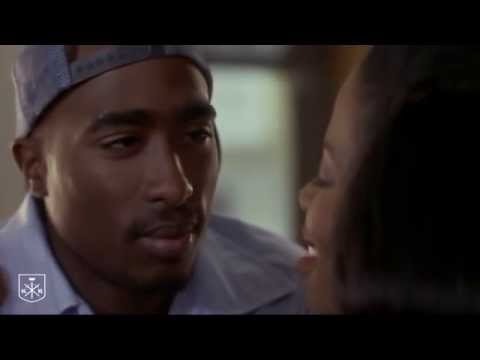 Don't Fall In Love   (The Black Love Visuals)