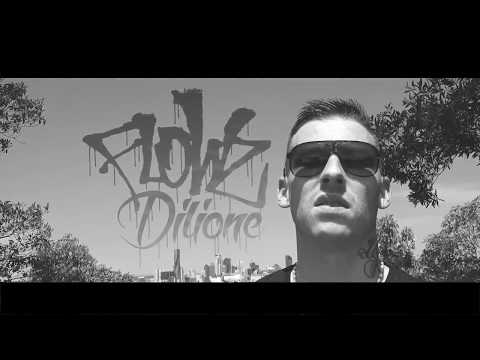 FLOWZ DILIONE | Reasons (OFFICIAL VIDEO)