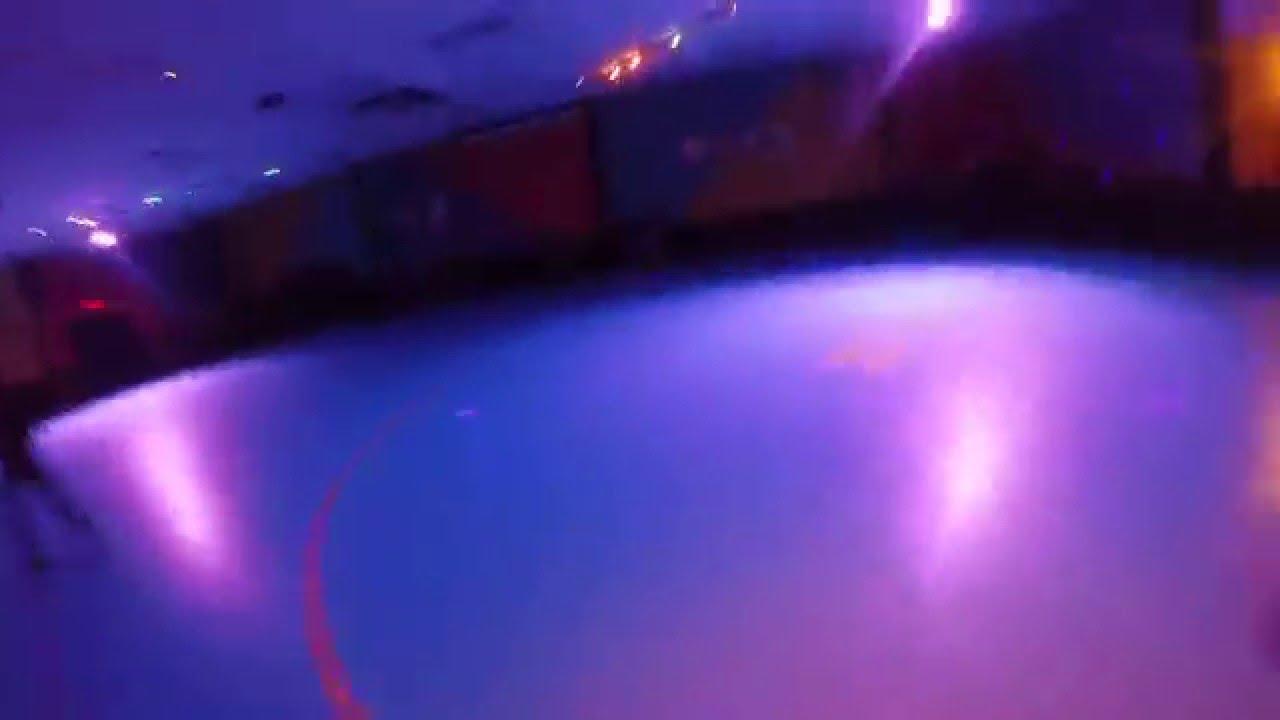Roller skating visalia - Roller Towne Skating And Montage