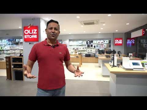 newly-opened-oliz-store-tour-|-istore-|-olizstore-rising-mall