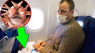 5 segreti che le compagnie aeree non vogliono dirti