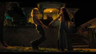 Lords Of Dogtown - Dance of enticement by Emile Hirsch