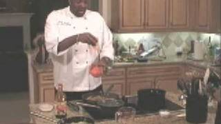 Culinary Creations Recipes Of Love Ginger Scallop Rice And Teriyaki Beef