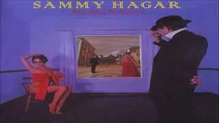 Sammy Hagar Inside Lookin 39 In 1981 Remastered HQ