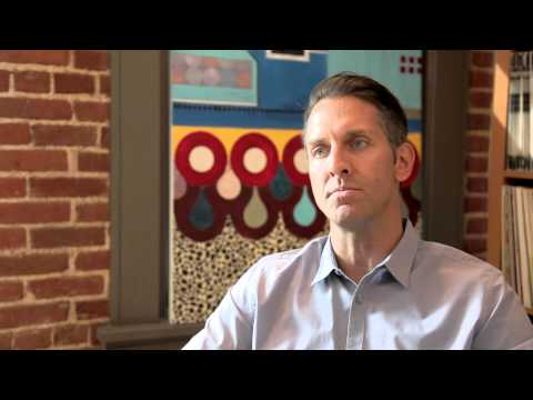video:Expect Technical Staffing - What We Do