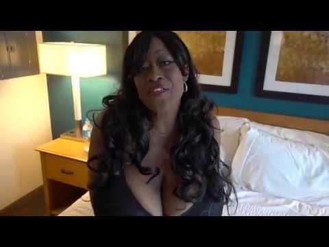 Jeanetta Joy Tube Search Videos