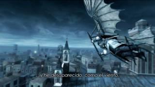 Assassin's Creed 2 - Trailer de Lanzamiento