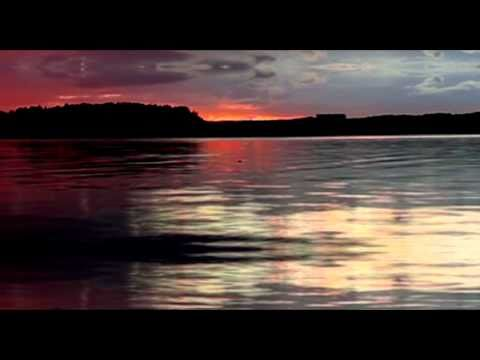 Aphex Twin - Tha