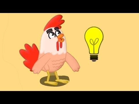 Cartoons Movie | BRUM Cartoon | GOOD IDEA | Funny Animated Cartoon | Cartoons for children