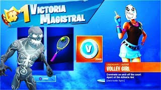 Fortnite Battle Royale NEW FORTNITE DIRECT SKIN PLAYING WITH SUBS ELLA CAN LOVE YOU