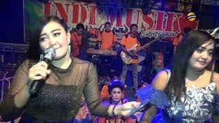 AYANG AYANG - JAIPONG DANGDUT INDI MUSIC Live Kamal 2019