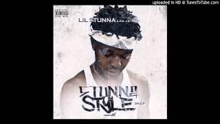 lil-stunna---b-2-freestyle