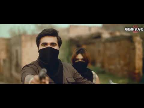 Roi Na Ninja (Full Song) Shiddat Nirmaan | Goldboy |True Makers |......😭😭😭😭😭😭
