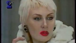 видео Модели Киев