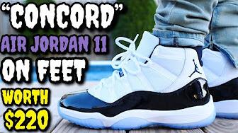 ea05fde482e48f Jordans - YouTube