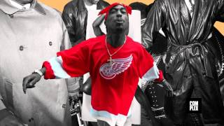 2Pac vs  Biggie  10 Reasons Tupac Shakur is Better