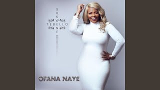 Ofana Naye