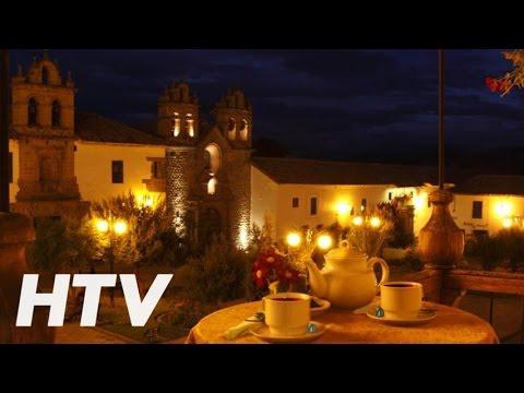 Hotel Fallen Angel - The Small Luxury Guest House en Cusco