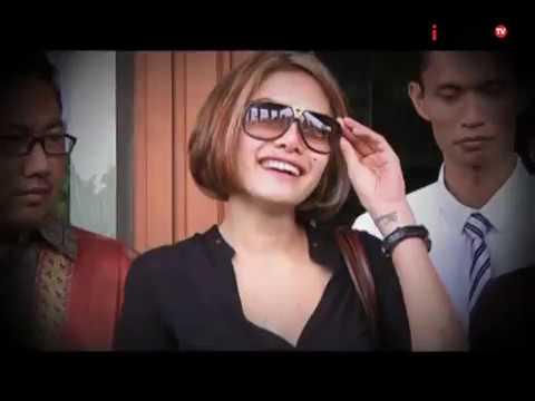 2 Artis Ditangkap Terkait Prostitusi Online - Jakarta Today 11/12