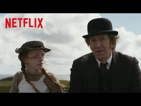 """Netflix: """"Czy ja za dużo mówię?"""" - nowy zwiastun """"Ani"""""""