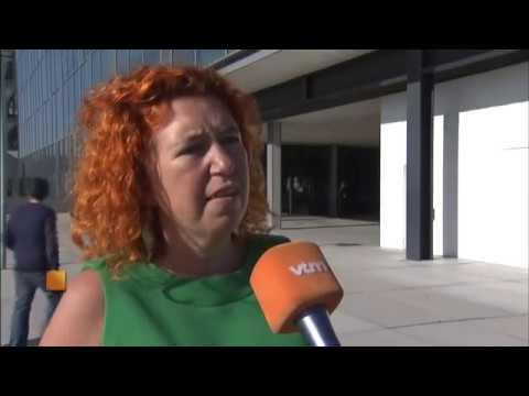 Прокурор в Бельгии устроил эротическую фотосессию