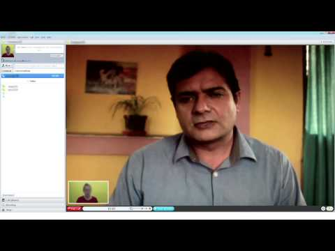 Worst Job Interview: Haryanvi Guy